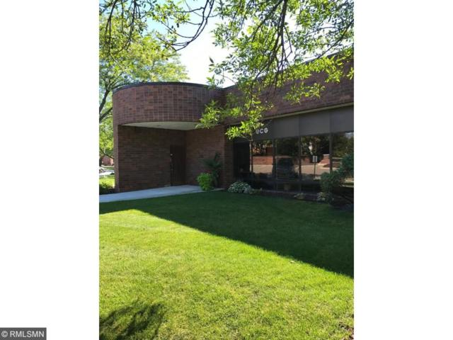 6474 City West Parkway, Eden Prairie, MN 55344 (#4870031) :: The Preferred Home Team