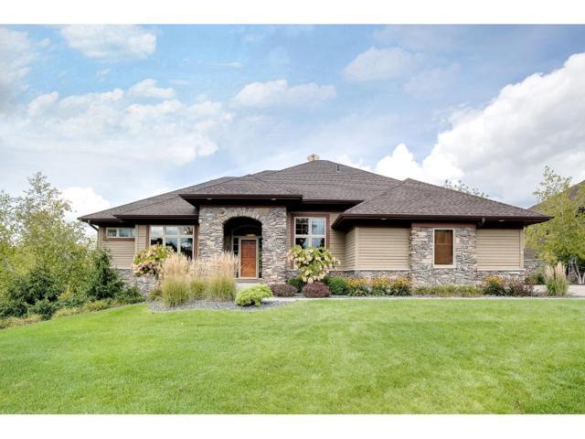 2966 Preserve Boulevard, Prior Lake, MN 55372 (#4873353) :: The Preferred Home Team