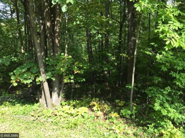 TBD Ridge Road, Lake Shore, MN 56468 (#4873500) :: Olsen Real Estate Group