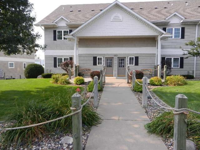 1601 1st Street #18, Pepin, WI 54759 (#4874323) :: The Preferred Home Team