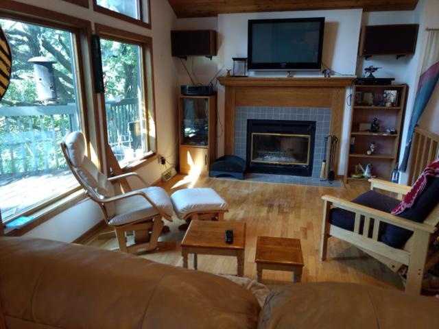 8050 County Road 26, Minnetrista, MN 55359 (#4875198) :: Norse Realty