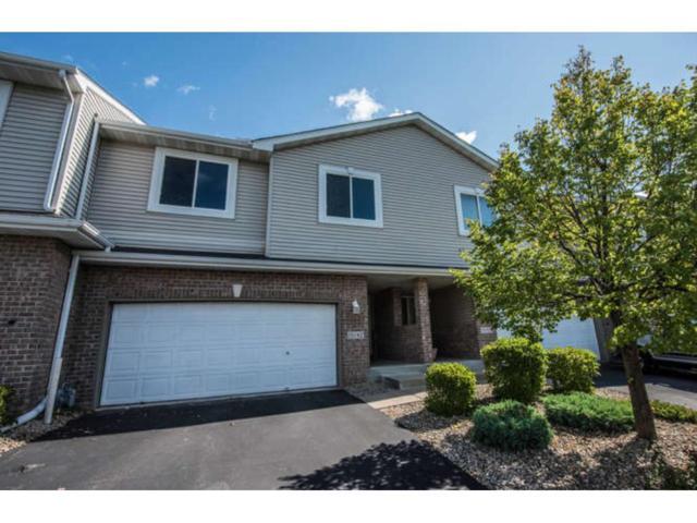 15142 Cimarron Avenue, Rosemount, MN 55068 (#4875474) :: The Preferred Home Team
