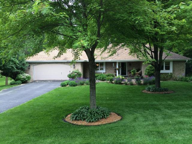 26575 Edgewood Road, Shorewood, MN 55331 (#4875510) :: Norse Realty