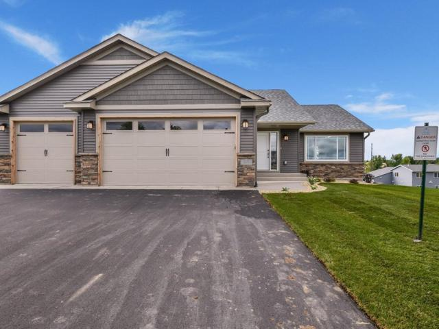 11447 Killarney Drive, Chisago City, MN 55013 (#4875583) :: The Preferred Home Team