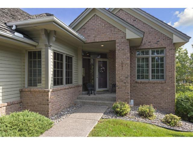 366 Waycliffe Circle N, Wayzata, MN 55391 (#4876037) :: The Preferred Home Team