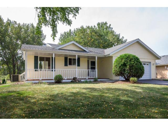 7588 165th Street W, Lakeville, MN 55044 (#4876330) :: Norse Realty