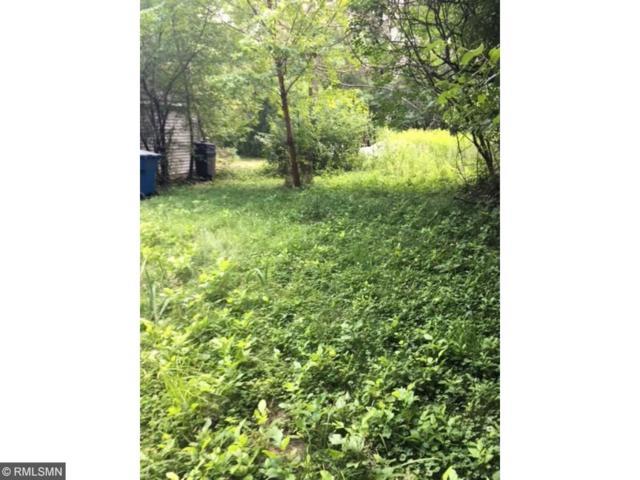 25850 Wild Rose Lane, Shorewood, MN 55331 (#4876459) :: Norse Realty