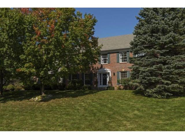 19890 Chartwell Hill, Shorewood, MN 55331 (#4876498) :: Norse Realty
