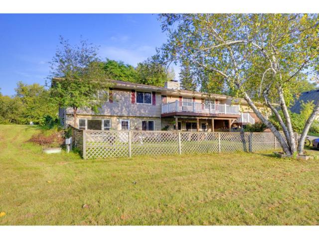 8112 Adelbert Avenue, Inver Grove Heights, MN 55077 (#4876549) :: Olsen Real Estate Group