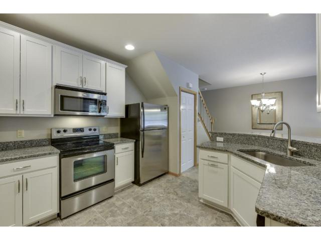 7725 Coneflower Curve S, Chanhassen, MN 55317 (#4876700) :: Norse Realty