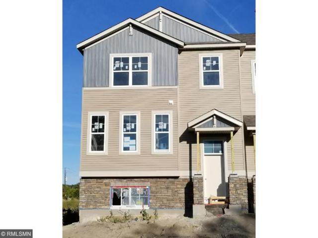 7688 77th Place, Victoria, MN 55386 (#4876779) :: Norse Realty