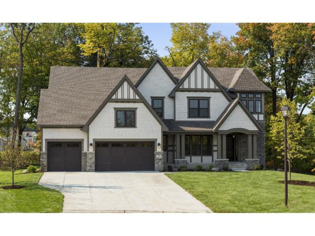 759 Woodland Hill Court, Medina, MN 55340 (#4876909) :: Norse Realty