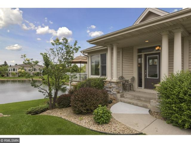 3849 Linden Drive W, Medina, MN 55340 (#4877029) :: Norse Realty