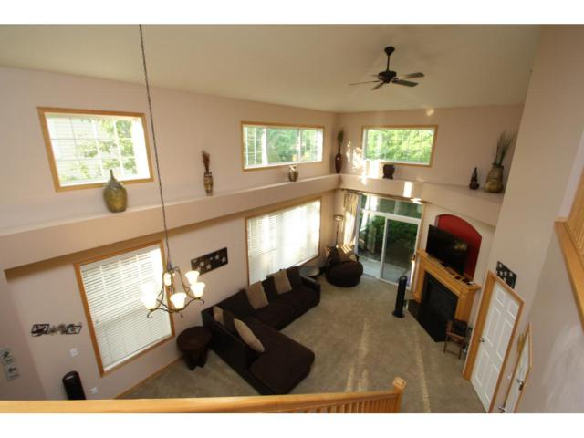 14471 Quebec Avenue, Savage, MN 55378 (#4877540) :: The Preferred Home Team
