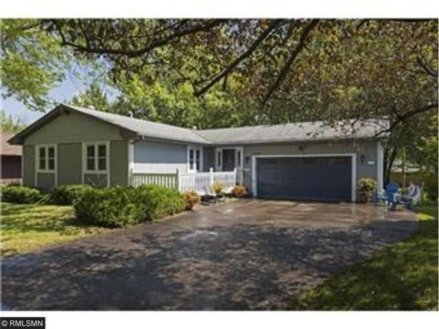 4540 Oregon Avenue N, New Hope, MN 55428 (#4877543) :: Norse Realty