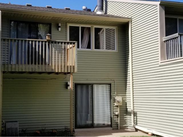 12377 Drake Street NW, Coon Rapids, MN 55448 (#4877593) :: Team Firnstahl