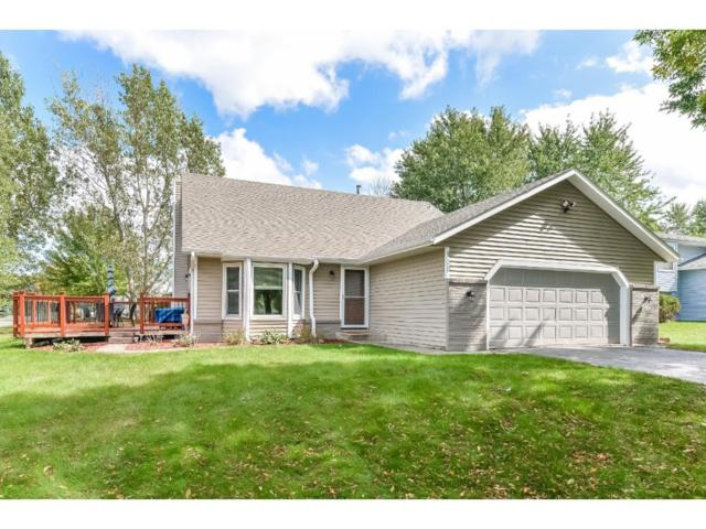 968 Pointe Way, Eagan, MN 55123 (#4877766) :: Team Firnstahl