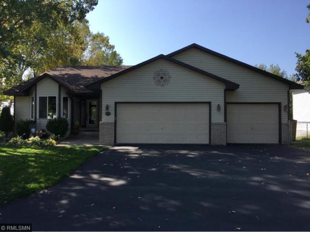 9488 Jeffery Avenue S, Cottage Grove, MN 55016 (#4877799) :: Team Firnstahl