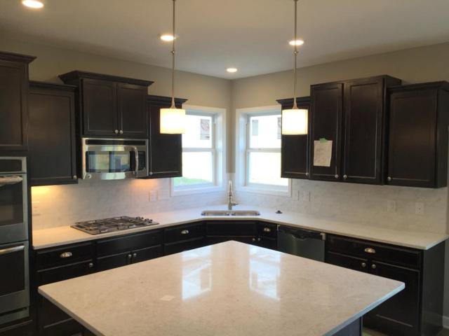 9024 Lakeside Drive, Victoria, MN 55386 (#4877827) :: Norse Realty