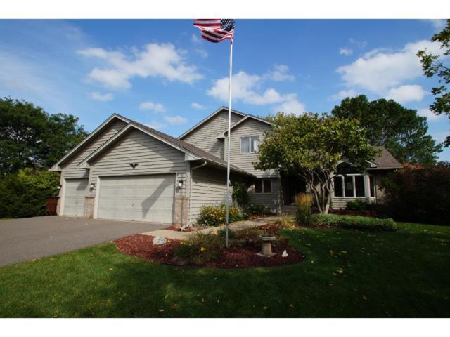 8354 Niagara Lane N, Maple Grove, MN 55311 (#4877936) :: The Preferred Home Team