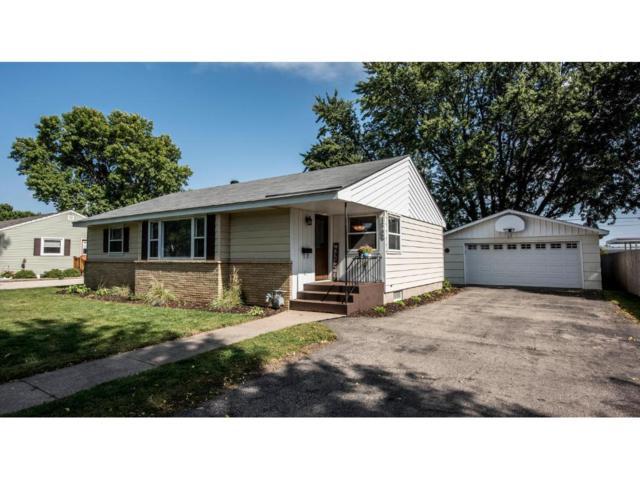 14780 Cambrian Avenue W, Rosemount, MN 55068 (#4878054) :: The Preferred Home Team