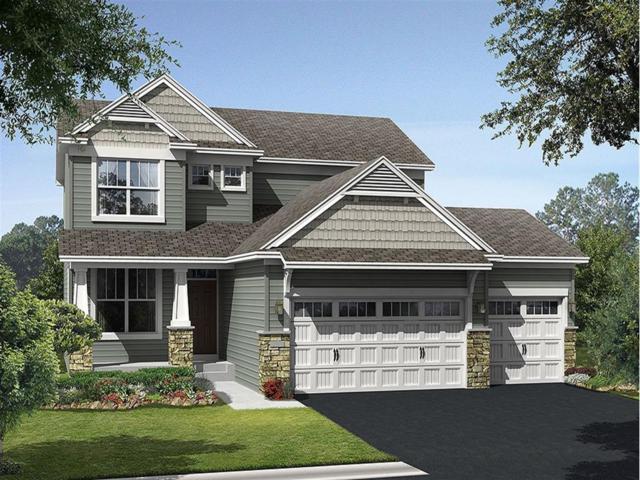 5213 Trailhead Lane SE, Prior Lake, MN 55372 (#4878057) :: The Preferred Home Team