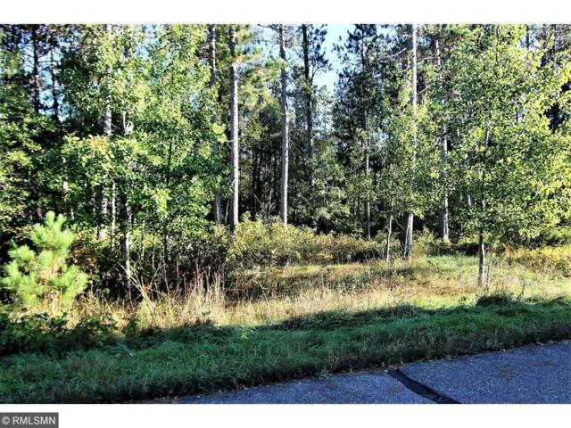 L4 B1 Cullen Woods Drive, Pequot Lakes, MN 56472 (#4878081) :: The Sarenpa Team