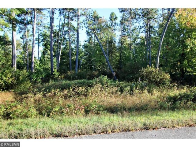 L5 B1 Cullen Woods Drive, Pequot Lakes, MN 56472 (#4878090) :: The Preferred Home Team