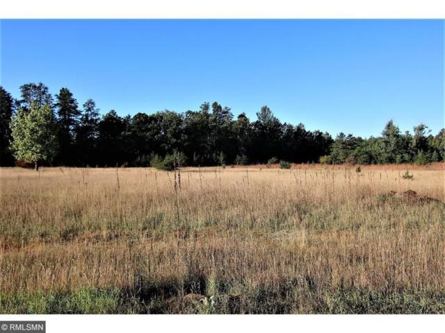 L12 B1 Cullen Woods Drive, Pequot Lakes, MN 56472 (#4878113) :: Olsen Real Estate Group