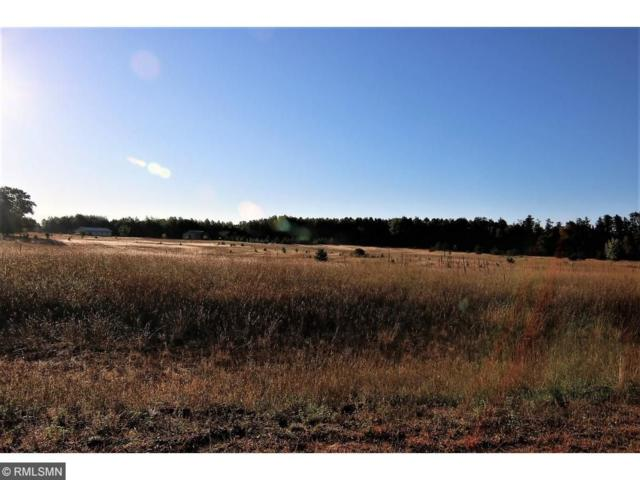 L1 B2 Cullen Woods Drive, Pequot Lakes, MN 56472 (#4878125) :: Olsen Real Estate Group