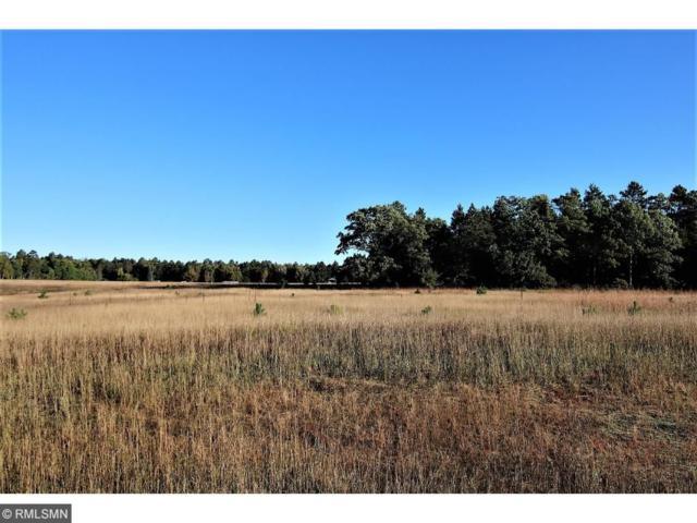 L2 B2 Cullen Woods Drive, Pequot Lakes, MN 56472 (#4878132) :: Olsen Real Estate Group