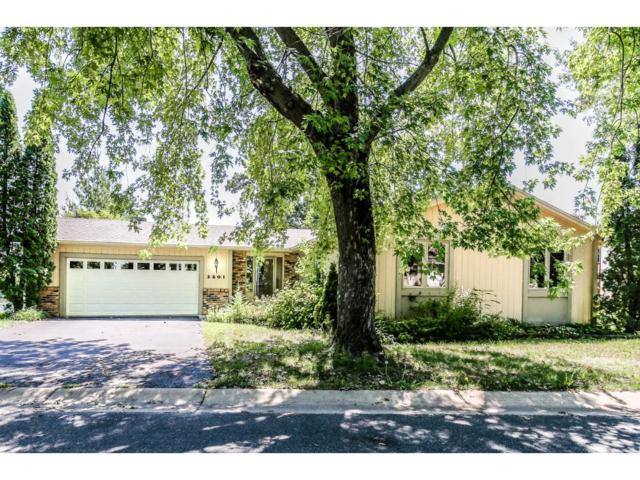 3201 Linden Circle NW, Prior Lake, MN 55372 (#4878145) :: The Preferred Home Team
