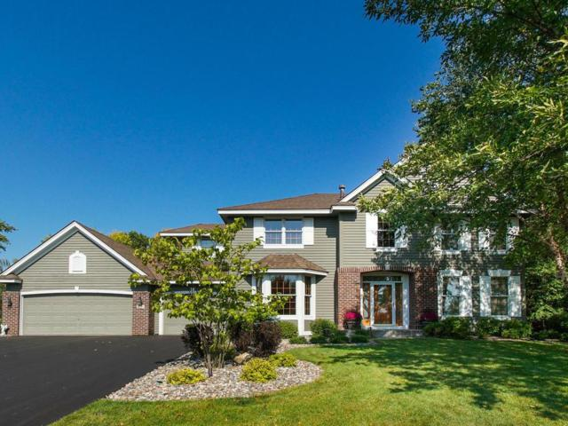 4750 Settlers Court, Medina, MN 55340 (#4878166) :: Norse Realty
