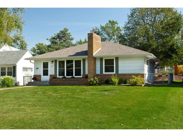 5837 Beard Avenue S, Edina, MN 55410 (#4878199) :: The Preferred Home Team