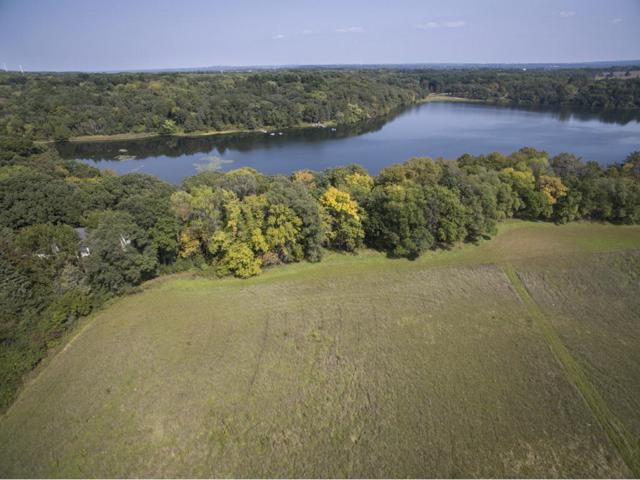 1049 S Indian Trail Path, Afton, MN 55001 (#4878209) :: The Snyder Team