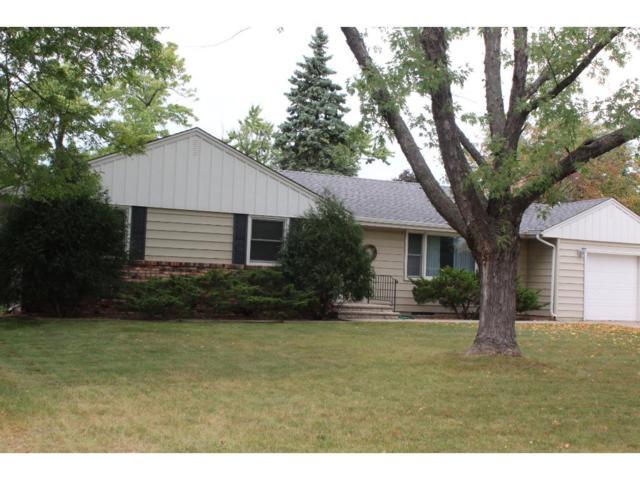 6908 Southdale Road, Edina, MN 55435 (#4878251) :: The Preferred Home Team