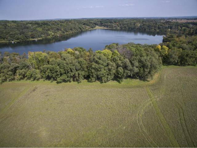 1061 S Indian Trail Path, Afton, MN 55001 (#4878276) :: The Snyder Team