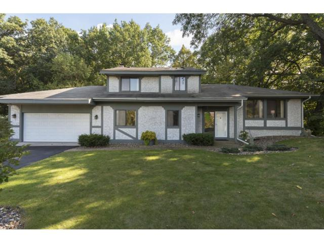 9525 Leaftop Circle, Eden Prairie, MN 55347 (#4878287) :: The Preferred Home Team