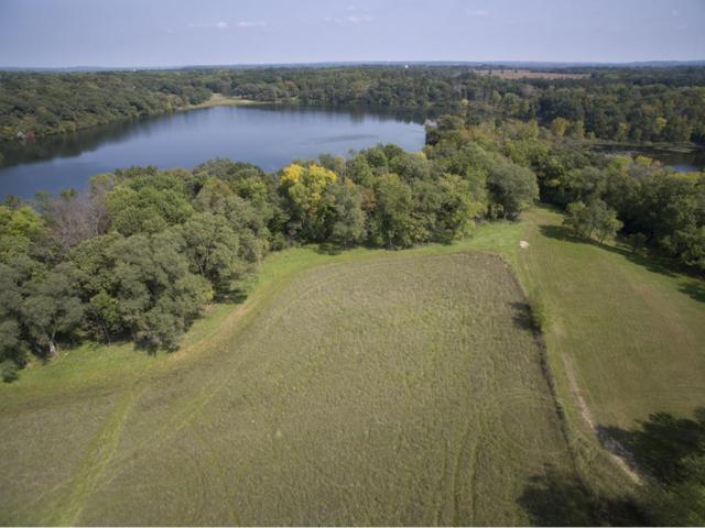 1073 S Indian Trail Path, Afton, MN 55001 (#4878301) :: The Snyder Team
