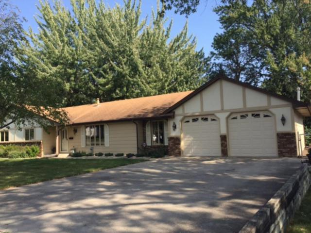 10241 Grand Avenue S, Bloomington, MN 55420 (#4878335) :: The Preferred Home Team