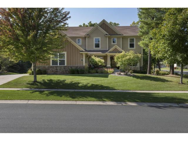 6795 Garland Lane N, Maple Grove, MN 55311 (#4878363) :: Norse Realty