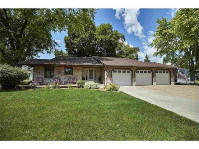 12420 66th Place N, Maple Grove, MN 55369 (#4878367) :: Norse Realty