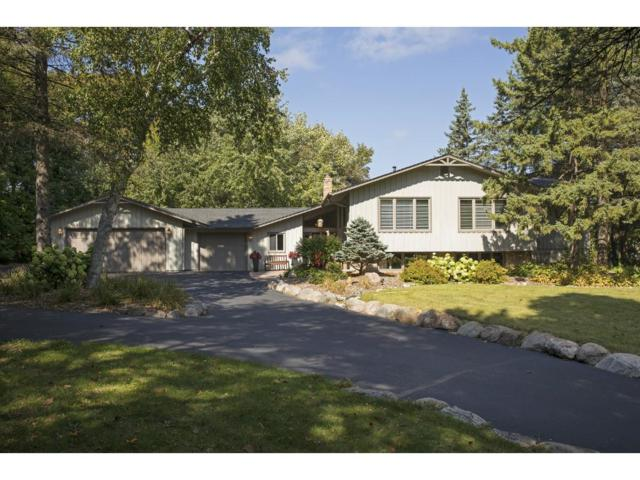20350 Excelsior Boulevard, Shorewood, MN 55331 (#4878375) :: Norse Realty