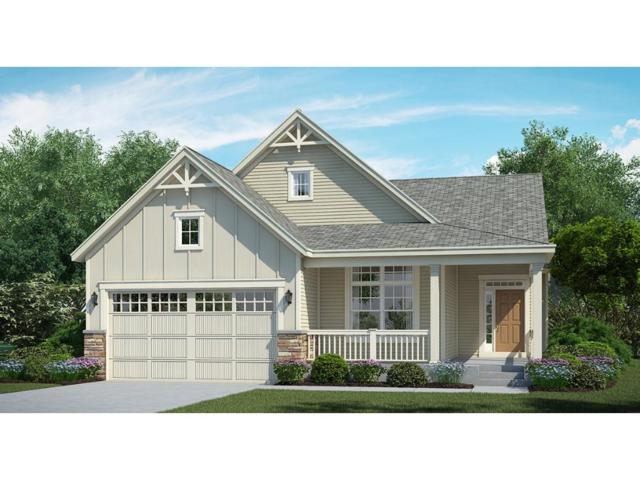 7305 Troy Lane N, Maple Grove, MN 55311 (#4878435) :: Norse Realty