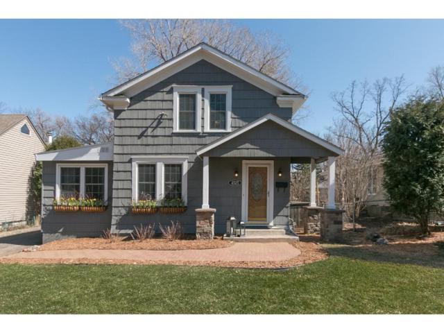4525 Vandervork Avenue, Edina, MN 55436 (#4878453) :: The Preferred Home Team