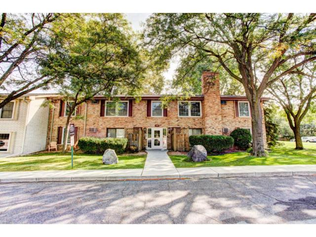 4600 Cedar Lake Road S #3, Saint Louis Park, MN 55416 (#4878557) :: The Preferred Home Team