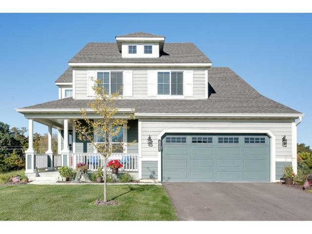 4292 Cottagewood Court, Minnetrista, MN 55331 (#4878586) :: Norse Realty