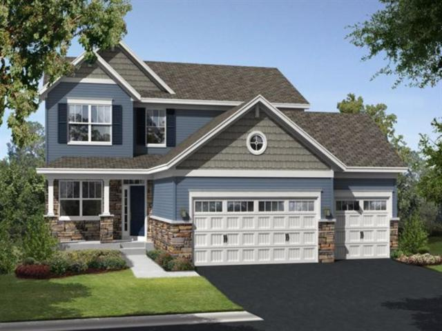 18351 69th Place N, Maple Grove, MN 55311 (#4878590) :: Norse Realty