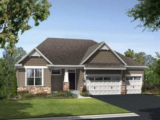 18562 70th Avenue N, Maple Grove, MN 55311 (#4878593) :: Norse Realty