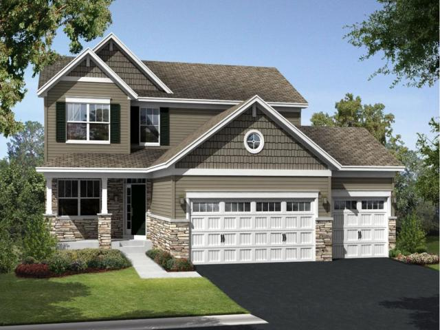 18468 70th Avenue N, Maple Grove, MN 55311 (#4878595) :: Norse Realty